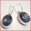 Exporter of Sterling Silver Jewelry